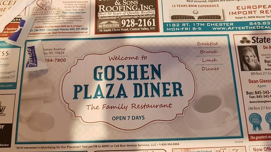Goshen, NY: 20180427_142502_large.jpg