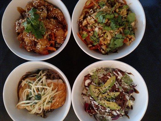 Madfish grill sarasota recenze restaurace tripadvisor for Mad fish restaurant