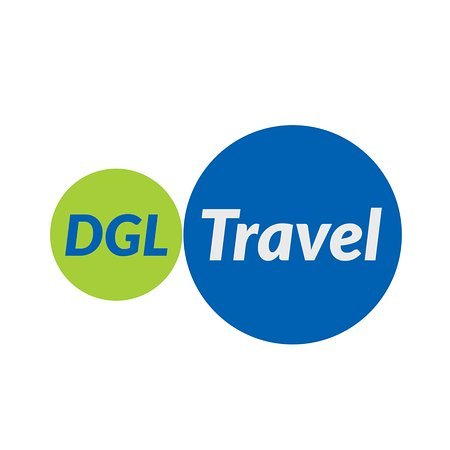 ‪DGL Travel‬
