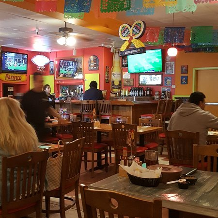 Best restaurants in santa rosa with vegan options
