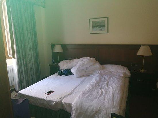 Фотография Hotel Lunik