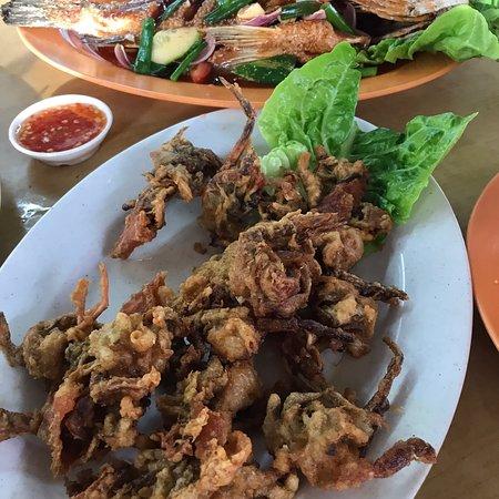 Wonderland Food Store Langkawi