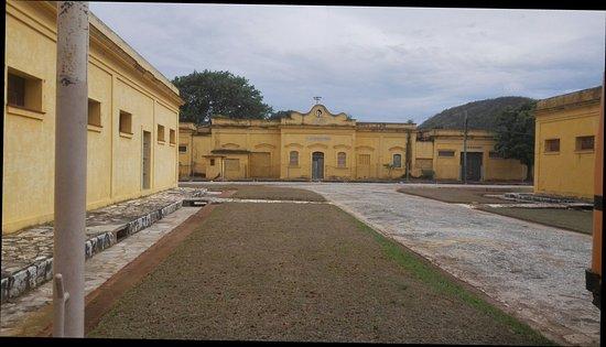 Nueva Gerona, Kuba: IMG_20180427_161154_large.jpg