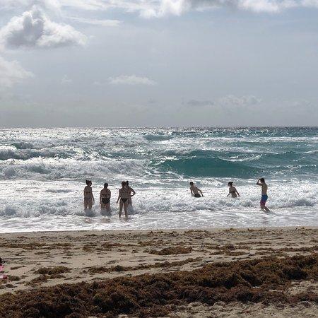 Lake Worth Beach : photo0.jpg