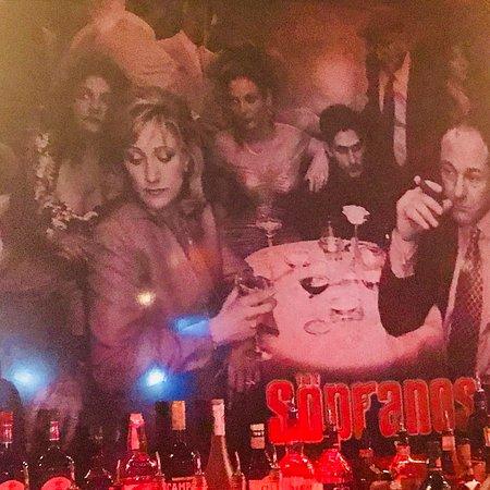 Sopranos Piano Bar: photo1.jpg