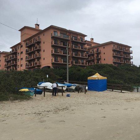 Jurerê Beach Village: photo5.jpg