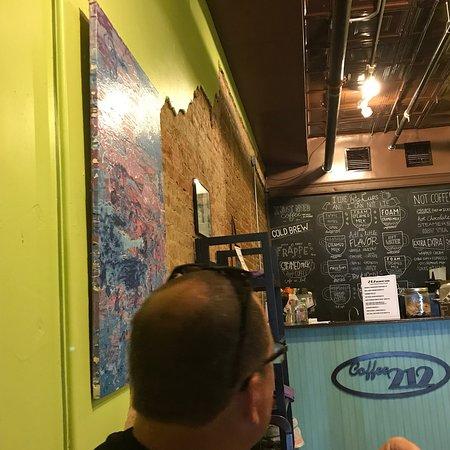 Cafe 212: photo2.jpg