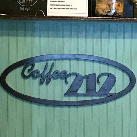 Cafe 212: photo3.jpg