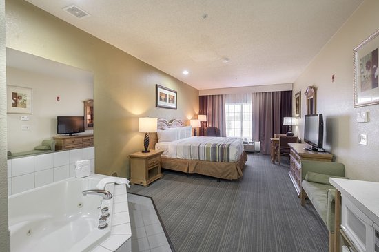 Cheap Hotel Rooms In Matteson Illinois