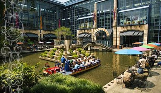 Shops At Rivercenter San Antonio 2019 All You Need To