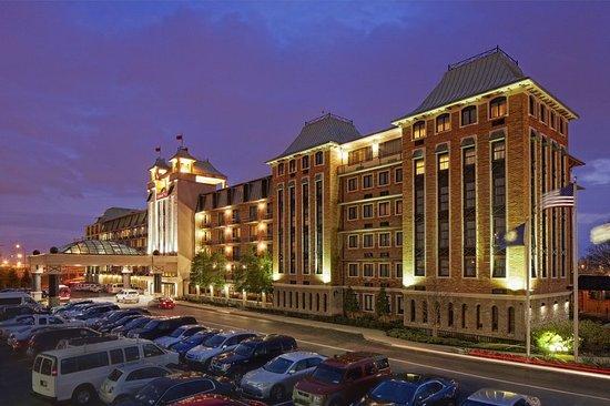 Crowne Plaza Maastricht Hotel - room photo 22413710