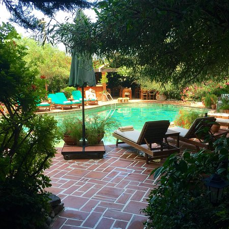El Vino Hotel & Suites: photo0.jpg