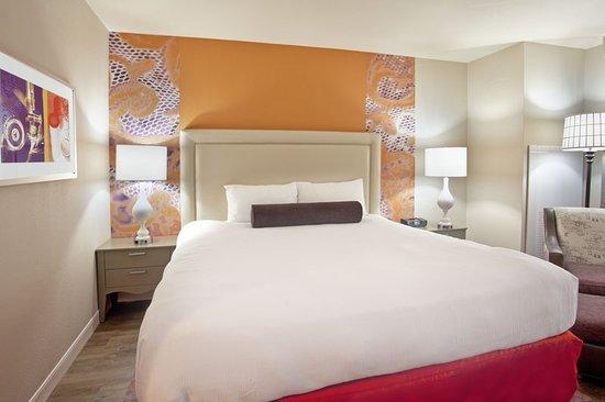 Hotel Indigo Austin Reviews