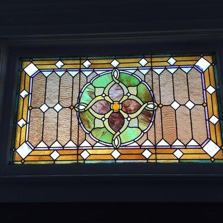 Waller House Inn: photo6.jpg
