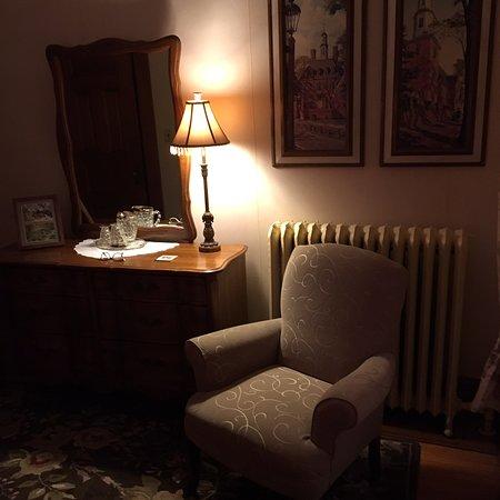 Waller House Inn: photo7.jpg