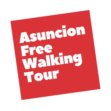 Asuncion Free Walking Tour