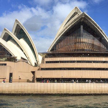 Sydney Ferries : photo0.jpg