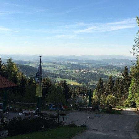 Haibach, Germany: photo3.jpg