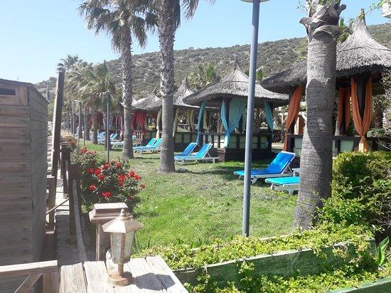 Latanya Park Resort Φωτογραφία