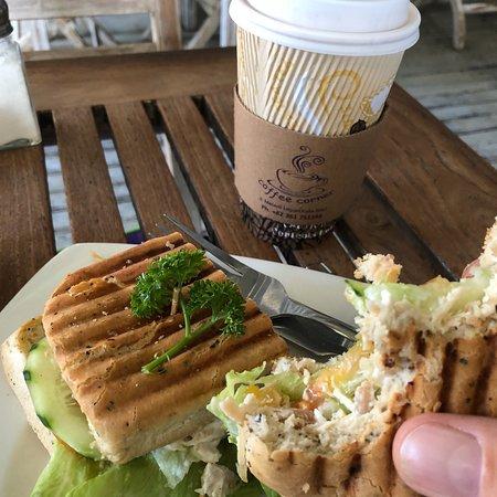Coffee Corner : photo0.jpg