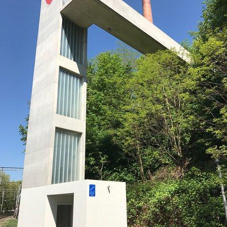 Thermalbad & Spa Zurich: photo1.jpg