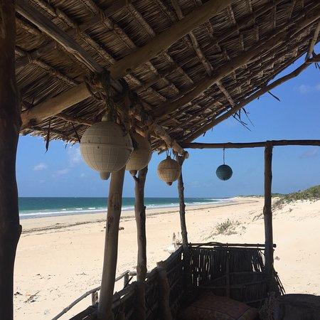 Kiwayu Island, Kenia: photo0.jpg