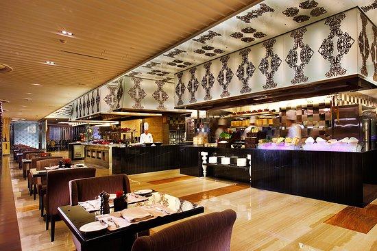 Four Seasons Hotel Guangzhou - TripAdvisor