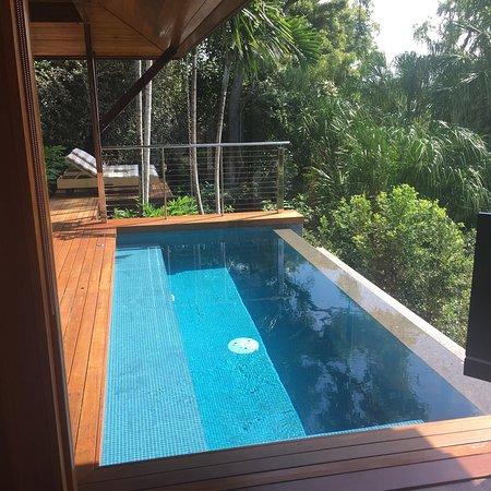 Qualia Resort: photo4.jpg