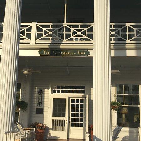 Gasparilla Inn & Club: photo0.jpg