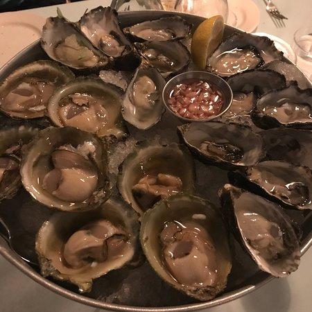 The Oyster Inn: photo1.jpg