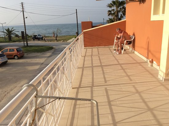 Beach Star Hotel ภาพถ่าย