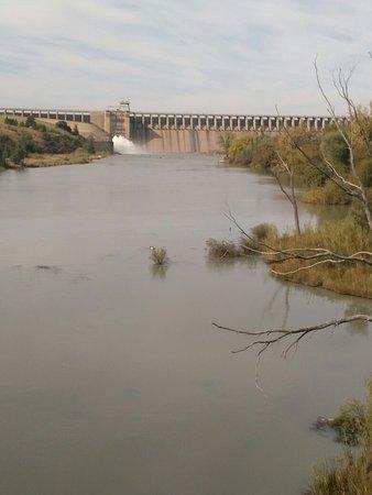 Vaal Dam: IMG_20180428_092006_large.jpg