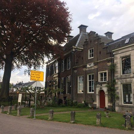 Oud-Zuilen, Ολλανδία: photo3.jpg