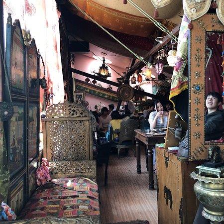 Darjeeling: photo2.jpg