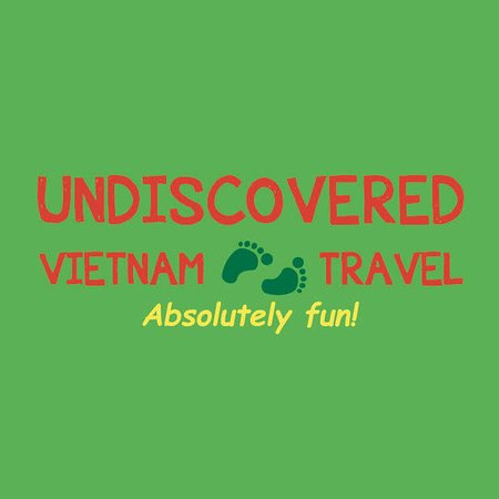 Undiscovered Vietnam Travel