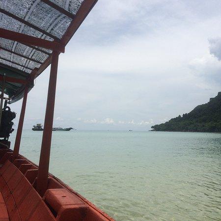EcoSea Diver: photo0.jpg