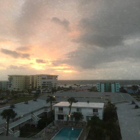 Cocoa Beach Suites: photo0.jpg