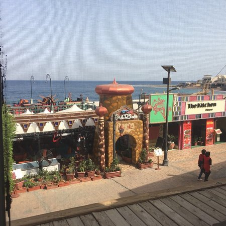 Ali Baba Hotel: photo4.jpg