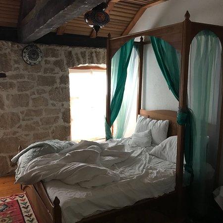 Bosnian National Monument Muslibegovic House Hotel: photo0.jpg