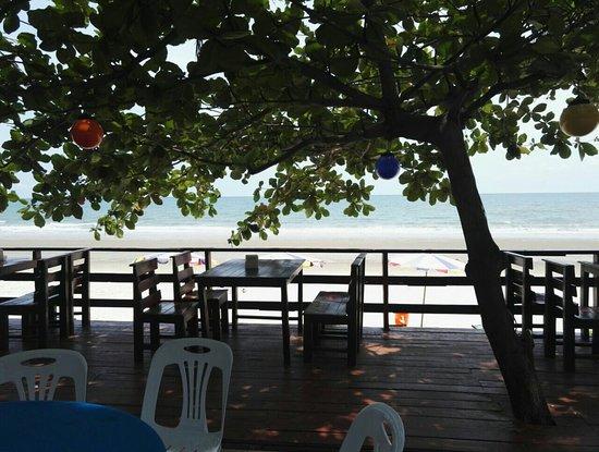 Ban Laem Mae Phim, Thailand: IMG-20180425-WA0009_large.jpg