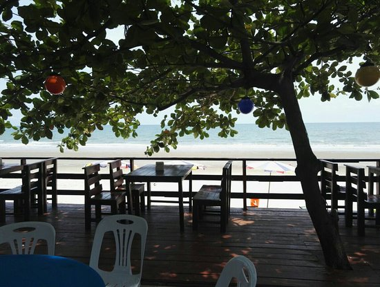 Ban Laem Mae Phim, Ταϊλάνδη: IMG-20180425-WA0009_large.jpg