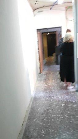 Motel Hofim, Hotels in Rishon Lezion