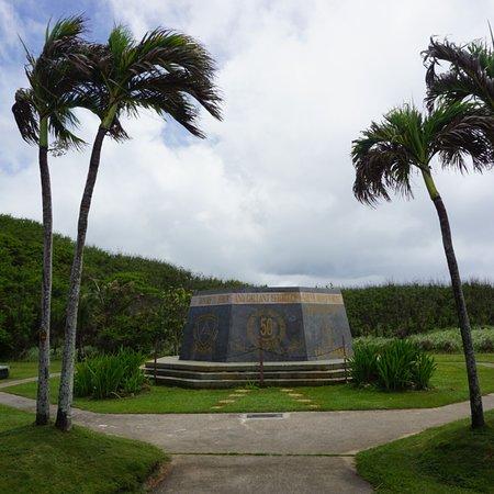 Asan, Mariana Islands: photo0.jpg