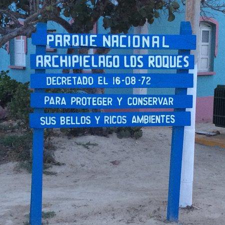 Posada Lagunita Photo