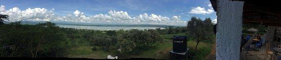 Lake Elementaita, Kenya: photo0.jpg