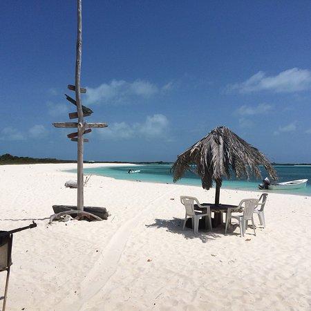 Posada Lagunita: Le foto del Paradiso!