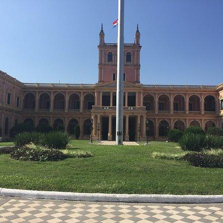 Government Palace (Palacio de Gobierno): photo0.jpg