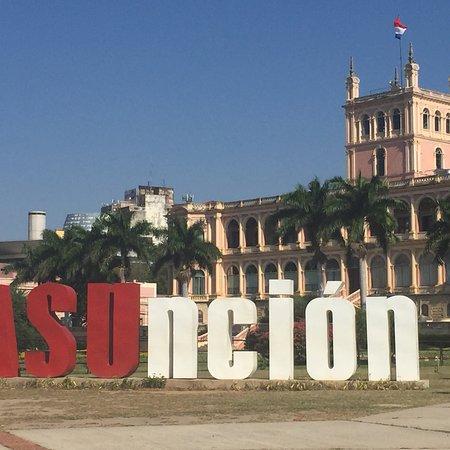 Government Palace (Palacio de Gobierno): photo2.jpg