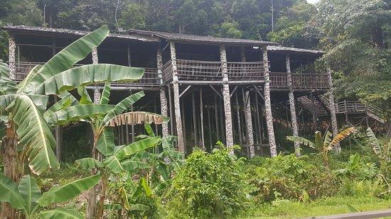 Villa Cultural de Sarawak: IMG-20180428-WA0009_large.jpg