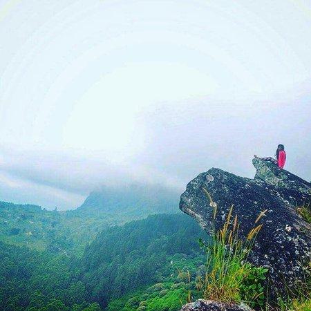 Χάτον, Σρι Λάνκα: Ceylon Asia Tours